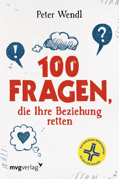 100 Fragen_Hires