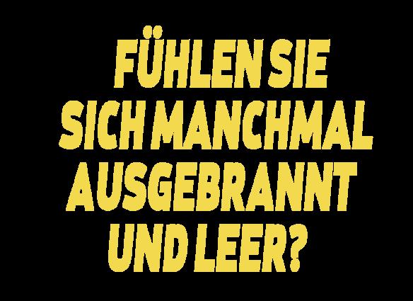 2017-10-10_AUL_Titel_gelb
