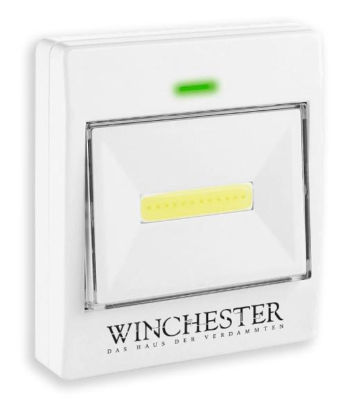 Lichtschalter-KlickKlack_Winchester