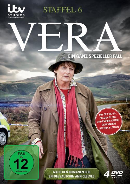 Vera_Staffel6_Cover