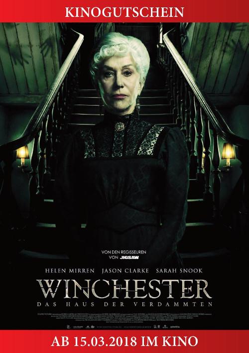 Winchester_Freikarte_Vorlage