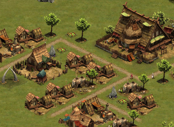 Forge_of_Empires_Screenshot_01