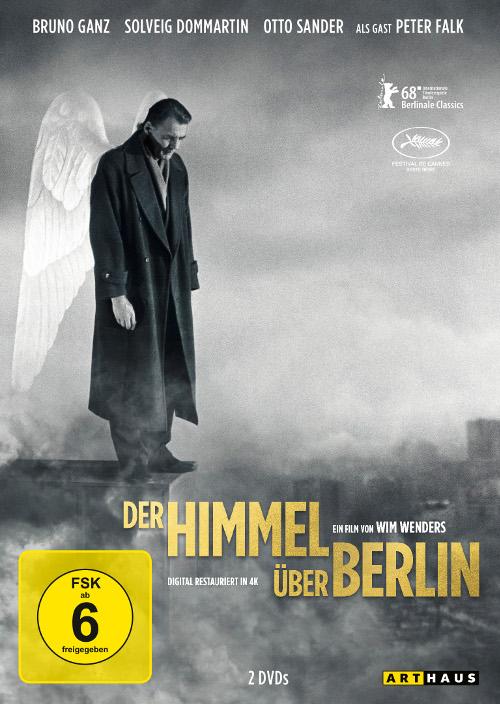 DerHimmeUeberBerlin_DR_DVD-D-1