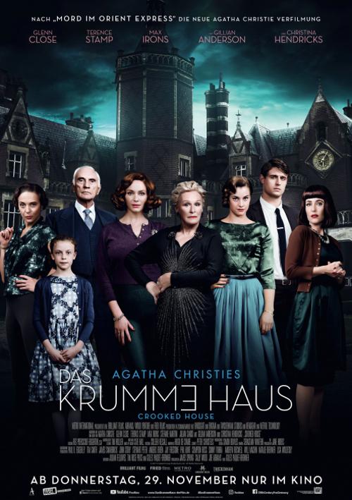 DasKrummeHaus_Poster_Start_700