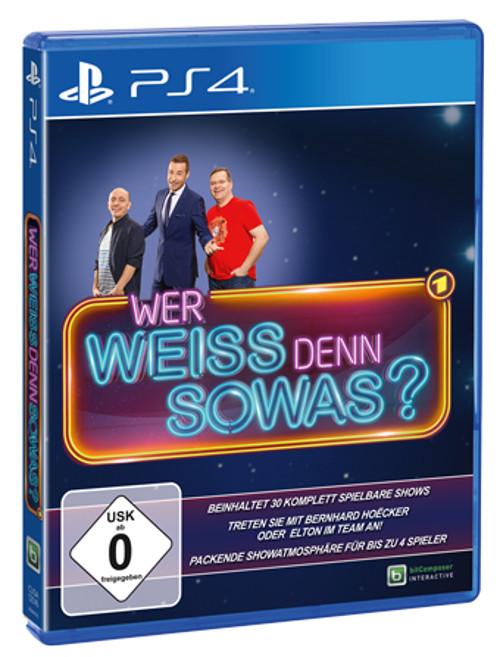 WWDS_PS4_3D