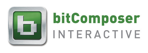bitcomposer_logo