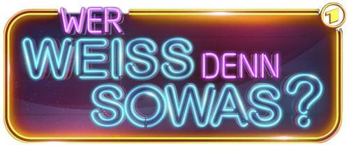 logo_wwds_512x217