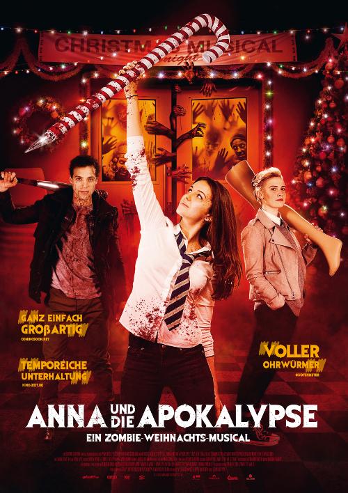Anna+und+die+Apokalypse