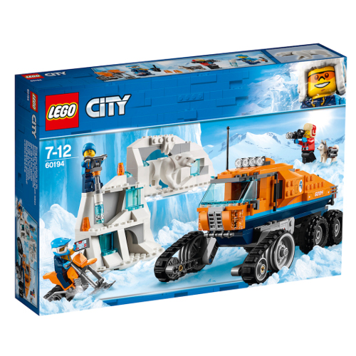 LEGO_City_Arktis_Erkundungstruck_Packung