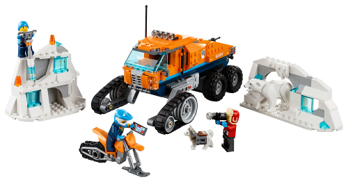 LEGO_City_Arktis_Erkundungstruck_Produkt