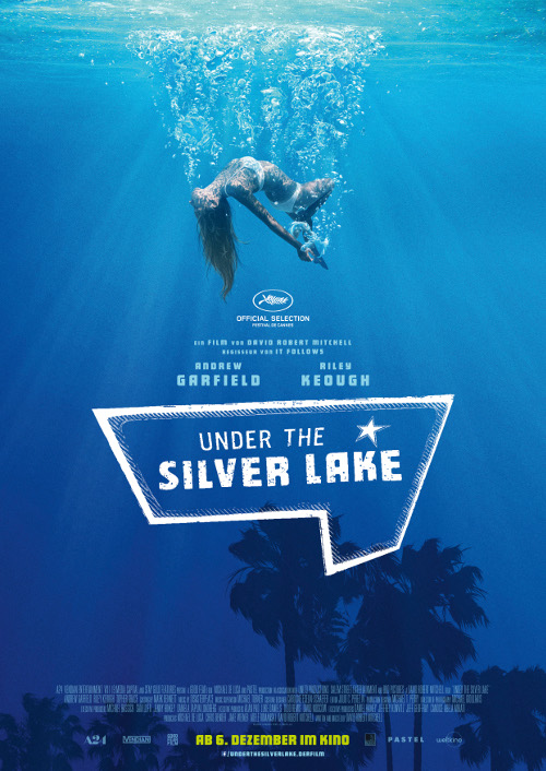 UnderTheSilverLake+A4