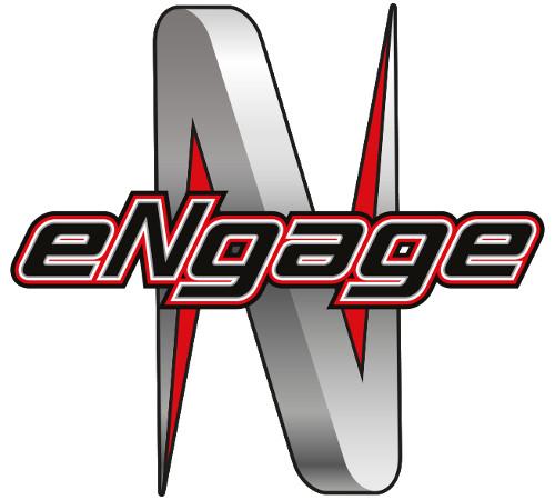 engage_logo_N