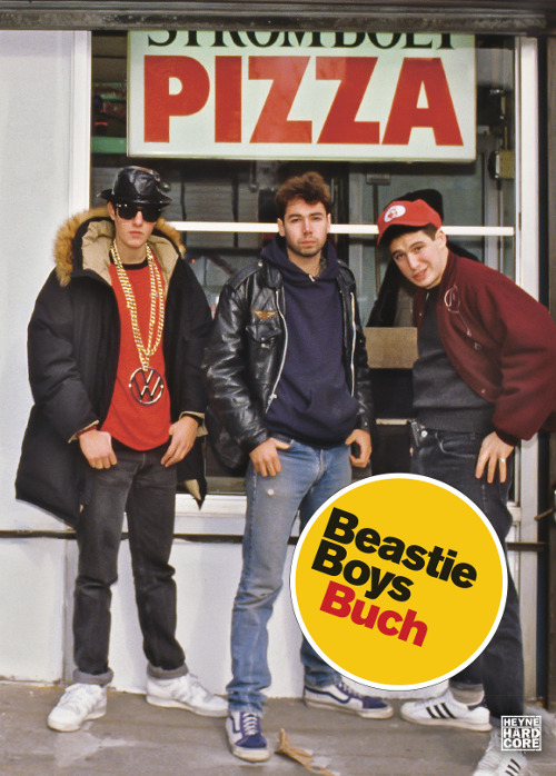 Beastie_Boys_Buch