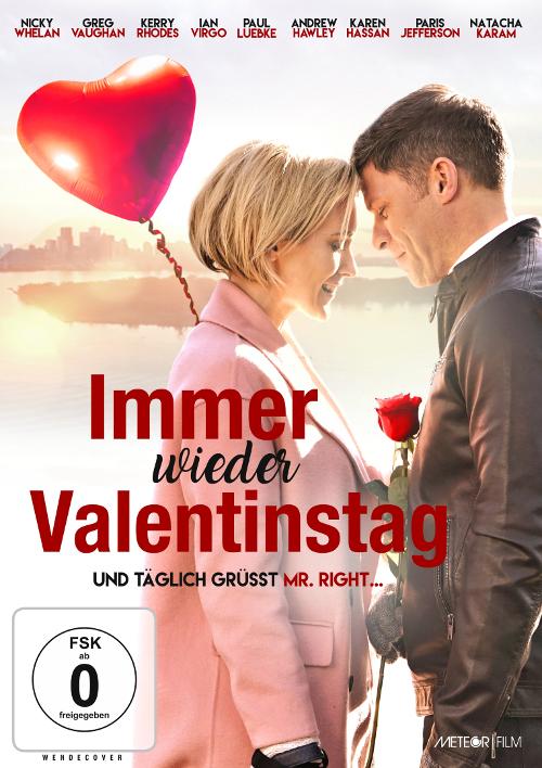 ImmerWiederValentinstag_DVDPackshot