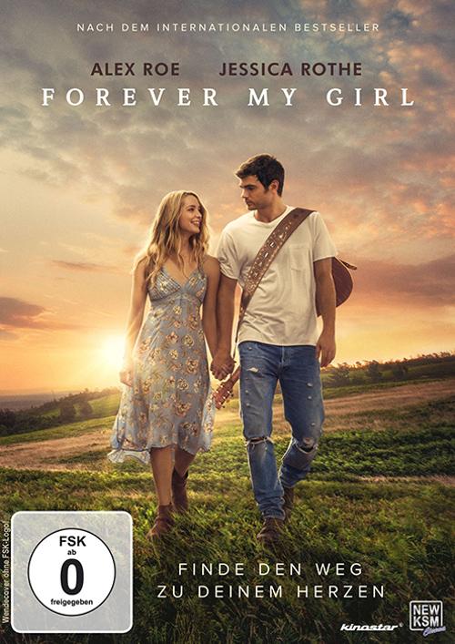 forever-my-girl-1