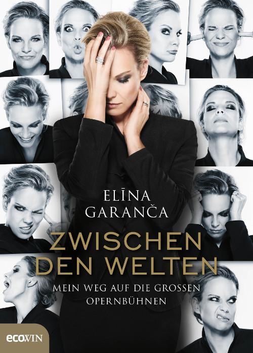 Cover300dpi_Garanca_Welten