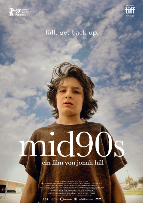 Poster_mid90s_A1