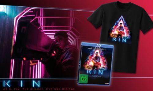 KIN_Fanpaket_BD_Shirt