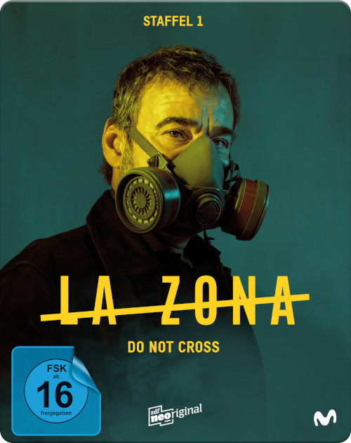 fileadmin__bilder_La-Zona_TV-Serie_La-Zona_1_BDSteel_2D-02