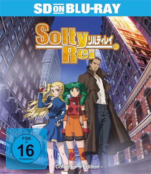 solty_rei_bd_cover_2d