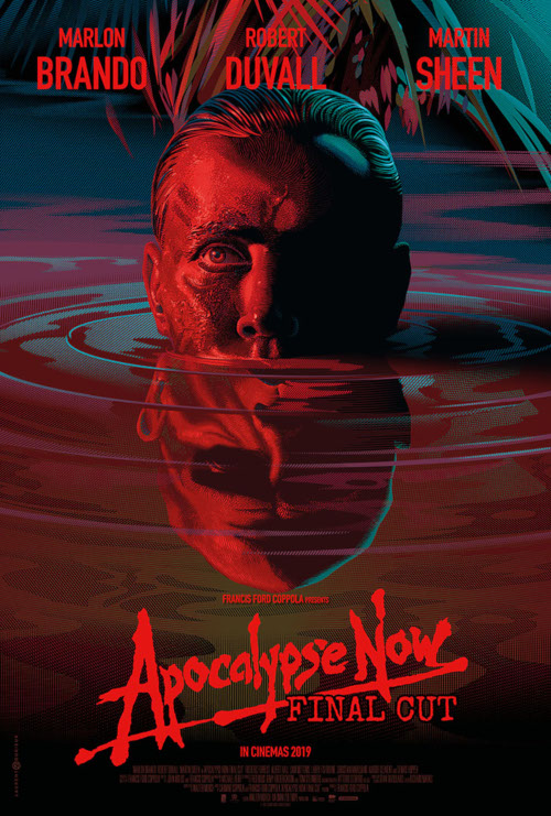 1S_Apocalypse_FC_SC_HD