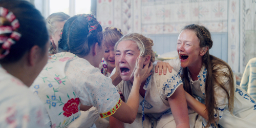 09_Midsommar_Florence_Pugh_c_Courtesy_of_A24