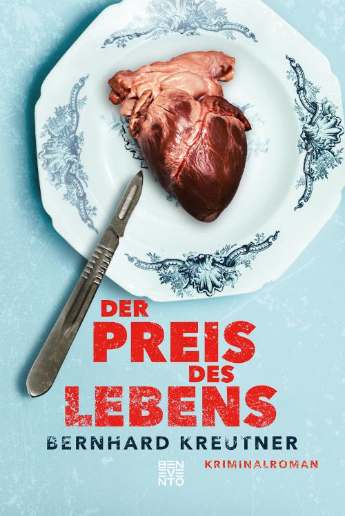 Cover_Kreutner_Preis des Lebens300dpi