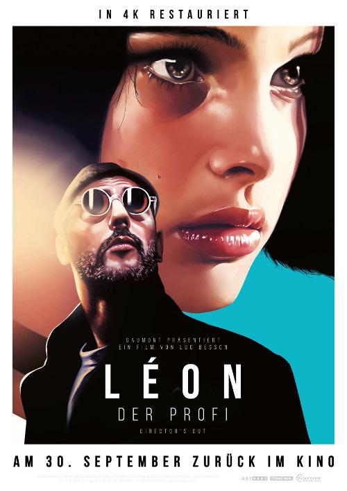 Leon_Poster_Kino_A3