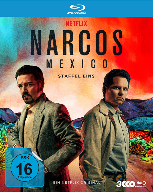 NARCOS_Mexico_S1_BD_2D_02