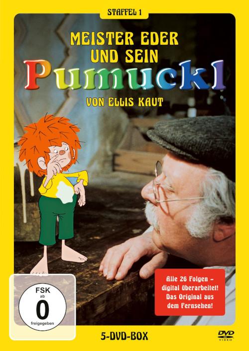 Pumuckl_Staffel1_DVD_Cover_mittel