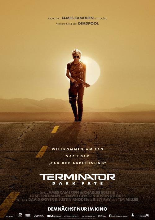 RZ_Terminator_Poster_Teaser_Online_1400
