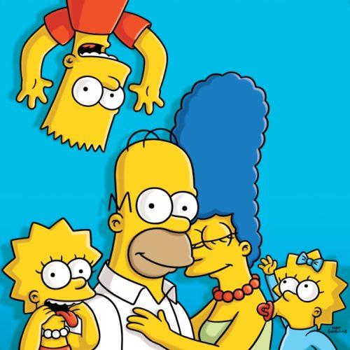 (1)Simpsons22_1SquareFamilyArt_R1_03_700
