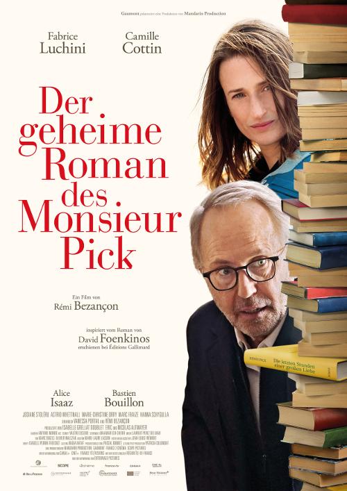 MonsieurPick_Plakat_A4