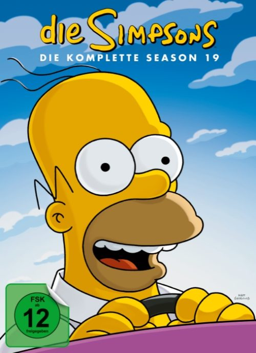 simpsons-s_19-germany-dvd-retail-slipcase-d057090dsm01sch-2d-packshot-high-resolution-cmyk-jpeg_700